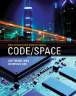 Code/Space: Software and Everyday Life (Software Studies (Mit Press)) Cover Image