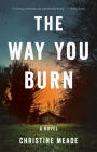 The Way You Burn Cover Image