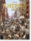 America 1900 Cover Image