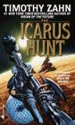 The Icarus Hunt Cover Image