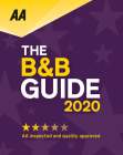 B&B Guide 2020 Cover Image
