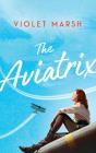 The Aviatrix Cover Image
