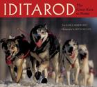 Iditarod: The Great Race to Nome Cover Image