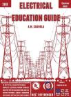 Electrical Education Guide: Teacher's Manual Cover Image
