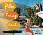 Palm Springs Paradise Cover Image