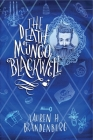 The Death of Mungo Blackwell Cover Image