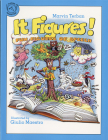 It Figures!: Fun Figures of Speech Cover Image