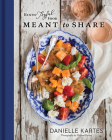 Rustic Joyful Food: Meant to Share Cover Image