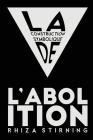 La Construction Symbolique de l'Abolition Cover Image