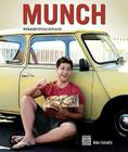 Munch Cover Image
