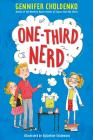 One-Third Nerd Cover Image