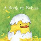 A Book of Babies Cover Image