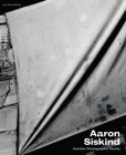 Aaron Siskind: Another Photographic Reality Cover Image