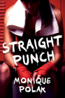 Straight Punch Cover Image