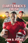 The Quarterback's Crush Cover Image