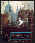 The Broadview Anthology of British Literature, Volume 5: The Victorian Era - Third Edition Cover Image