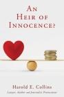 An Heir of Innocence? Cover Image