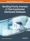 Handling Priority Inversion in Time-Constrained Distributed Databases Cover Image