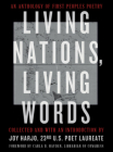 Living Nations, Living Words: An Anthology of First Peoples Poetry Cover Image