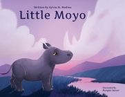 Little Moyo - Paperback: Baby Animal Environmental Heroes Cover Image