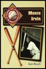 Monte Irvin Cover Image