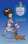 Alice-Miranda in Paris Cover Image