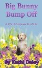 Big Bunny Bump Off Cover Image