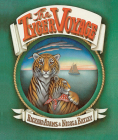 The Tyger Voyage Cover Image