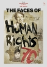 The Faces of Human Rights Cover Image