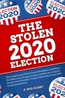 The 2020 Stolen Election Cover Image