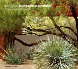 Desert Gardens of Steve Martino Cover Image