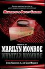 Memoirs of a Deputy Coroner: The Case of Marilyn Monroe Cover Image