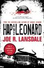 Hap and Leonard Cover Image