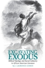 Excavating Exodus: Biblical Typology and Racial Solidarity in African American Literature Cover Image