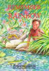 Remember the Rainbow Cover Image