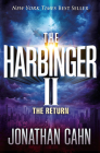 The Harbinger II: The Return Cover Image