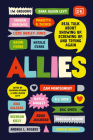 Allies: Inspiring stories of friendship and support Cover Image