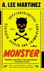 Monster Cover Image