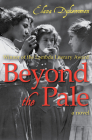 Beyond the Pale Cover Image