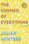 The Summer of Everything Cover Image