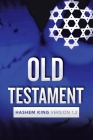 Old Testament: Hashem King Version 1.2 Cover Image