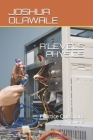 A'Levels Physics: Practice Questions and Answers Cover Image