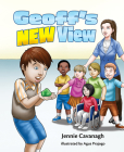Geoff's New View Cover Image