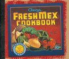 Chevys Fresh Mex Cookbook Cover Image