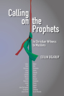 Calling on the Prophets: In Christian Witness to Muslims Cover Image