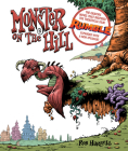 Monster on the Hill (Expanded Edition) Cover Image