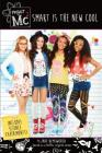 Project Mc2: Smart is the New Cool Cover Image