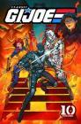 Classic G.I. Joe, Vol. 10 Cover Image