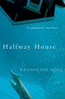 Halfway House Cover Image