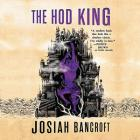 The Hod King Cover Image